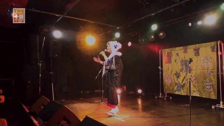 加藤歌謡教室発表会