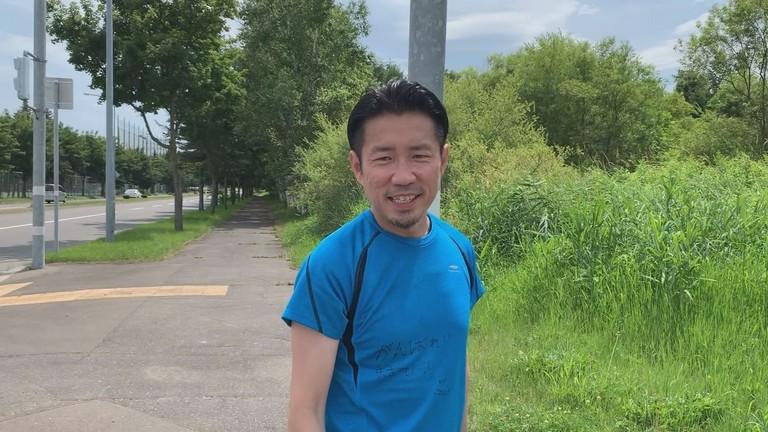 全日本バレーボール高等学校選手権大会十勝地区予選会